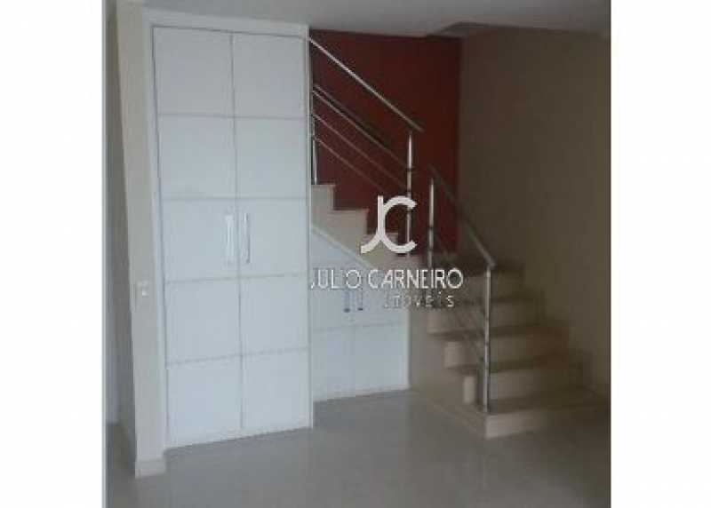 5Resultado - Cobertura 4 quartos para alugar Rio de Janeiro,RJ - R$ 7.000 - JCCO40023 - 9