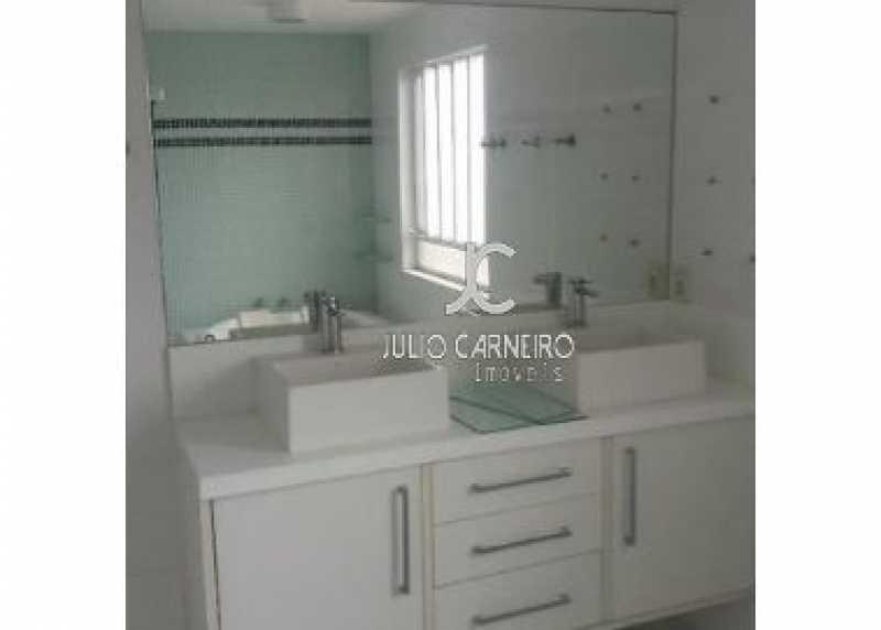 6Resultado - Cobertura 4 quartos para alugar Rio de Janeiro,RJ - R$ 7.000 - JCCO40023 - 18