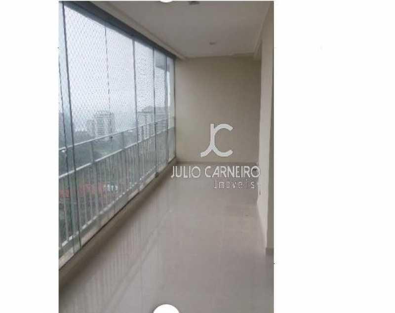 8Resultado - Cobertura 4 quartos para alugar Rio de Janeiro,RJ - R$ 7.000 - JCCO40023 - 22
