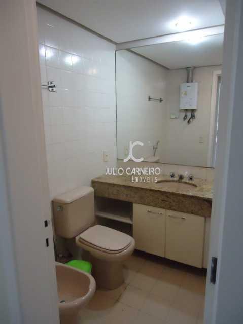 WhatsApp Image 2019-10-19 at 1 - Apartamento Para Alugar - Barra da Tijuca - Rio de Janeiro - RJ - JCAP10030 - 5