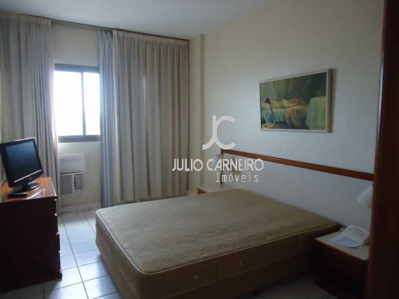 WhatsApp Image 2019-10-19 at 1 - Apartamento Para Alugar - Barra da Tijuca - Rio de Janeiro - RJ - JCAP10030 - 6