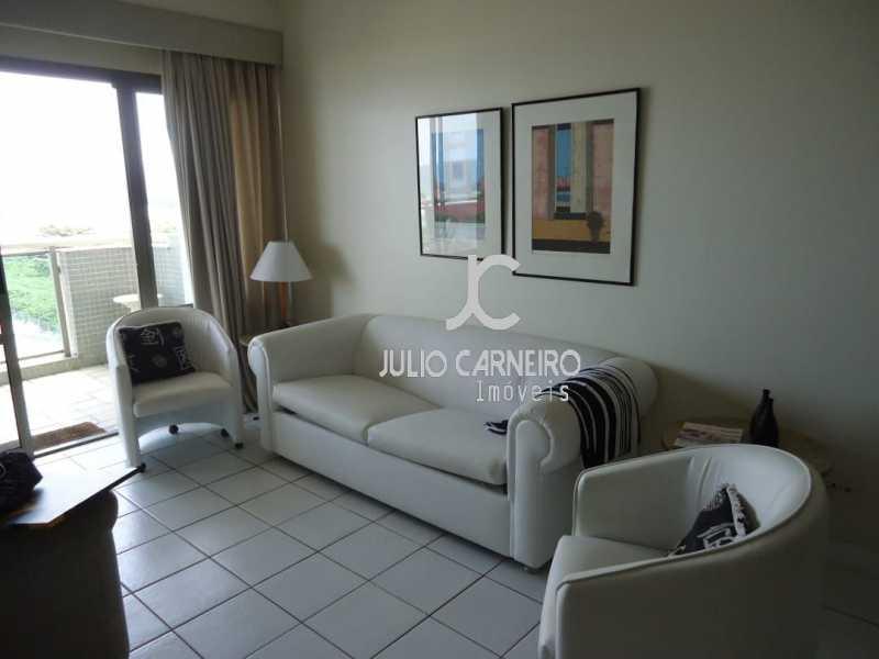 WhatsApp Image 2019-10-19 at 1 - Apartamento Para Alugar - Barra da Tijuca - Rio de Janeiro - RJ - JCAP10030 - 3