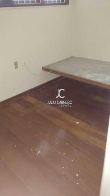 WhatsApp Image 2019-10-24 at 1 - Casa Comercial 345m² para alugar Rio de Janeiro,RJ - R$ 12.000 - JCCC60001 - 6