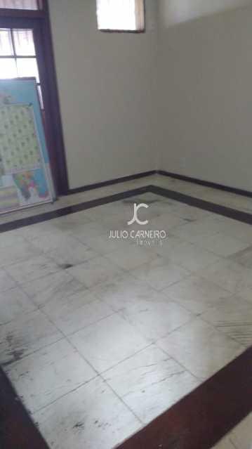 WhatsApp Image 2019-10-24 at 1 - Casa Comercial 345m² para alugar Rio de Janeiro,RJ - R$ 12.000 - JCCC60001 - 14