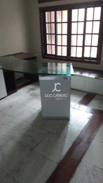 WhatsApp Image 2019-10-24 at 1 - Casa Comercial 345m² para alugar Rio de Janeiro,RJ - R$ 12.000 - JCCC60001 - 15