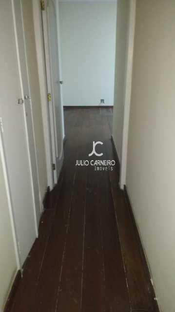 WhatsApp Image 2019-10-24 at 1 - Casa Comercial 345m² para alugar Rio de Janeiro,RJ - R$ 12.000 - JCCC60001 - 19