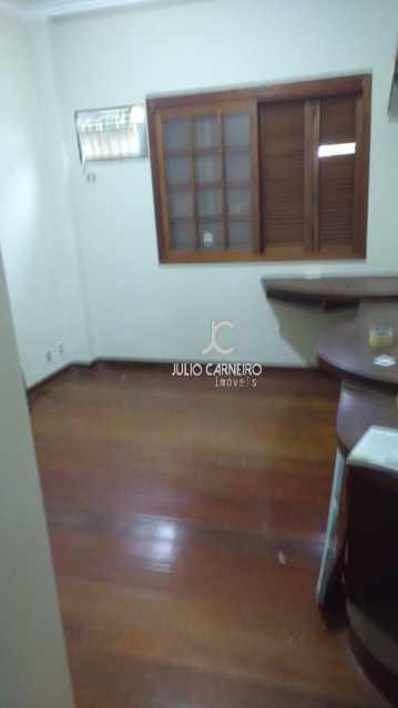 WhatsApp Image 2019-10-24 at 1 - Casa Comercial 345m² para alugar Rio de Janeiro,RJ - R$ 12.000 - JCCC60001 - 22