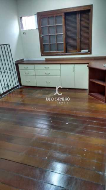 WhatsApp Image 2019-10-24 at 1 - Casa Comercial 345m² para alugar Rio de Janeiro,RJ - R$ 12.000 - JCCC60001 - 24