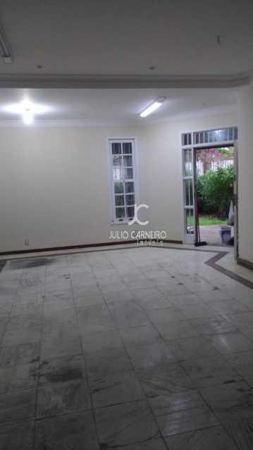 WhatsApp Image 2019-10-24 at 1 - Casa Comercial 345m² para alugar Rio de Janeiro,RJ - R$ 12.000 - JCCC60001 - 3