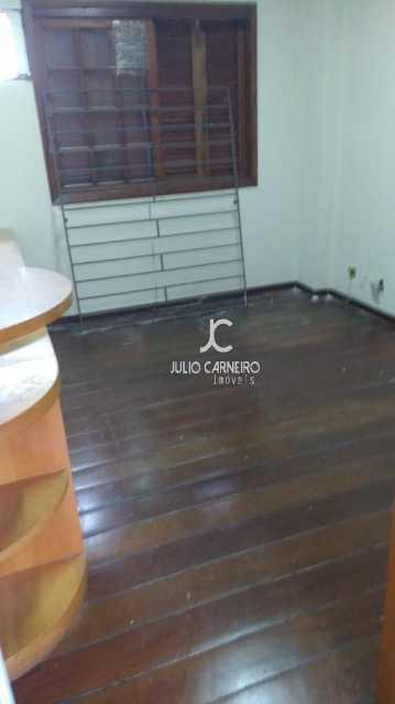 WhatsApp Image 2019-10-24 at 1 - Casa Comercial 345m² para alugar Rio de Janeiro,RJ - R$ 12.000 - JCCC60001 - 26