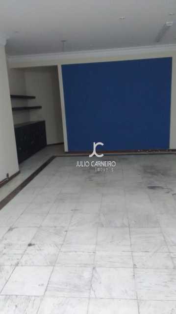 WhatsApp Image 2019-10-24 at 1 - Casa Comercial 345m² para alugar Rio de Janeiro,RJ - R$ 12.000 - JCCC60001 - 28