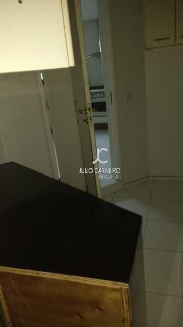 WhatsApp Image 2019-10-24 at 1 - Casa Comercial 345m² para alugar Rio de Janeiro,RJ - R$ 12.000 - JCCC60001 - 27