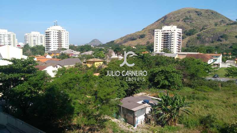 1.1Resultado - Apartamento Para Alugar - Recreio dos Bandeirantes - Rio de Janeiro - RJ - JCAP20182 - 1