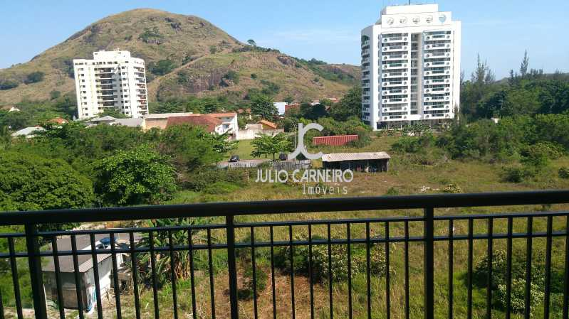 1Resultado - Apartamento Para Alugar - Recreio dos Bandeirantes - Rio de Janeiro - RJ - JCAP20182 - 3
