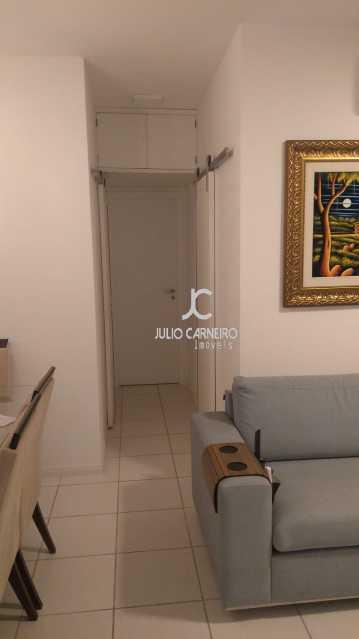2.3Resultado - Apartamento Para Alugar - Recreio dos Bandeirantes - Rio de Janeiro - RJ - JCAP20182 - 7