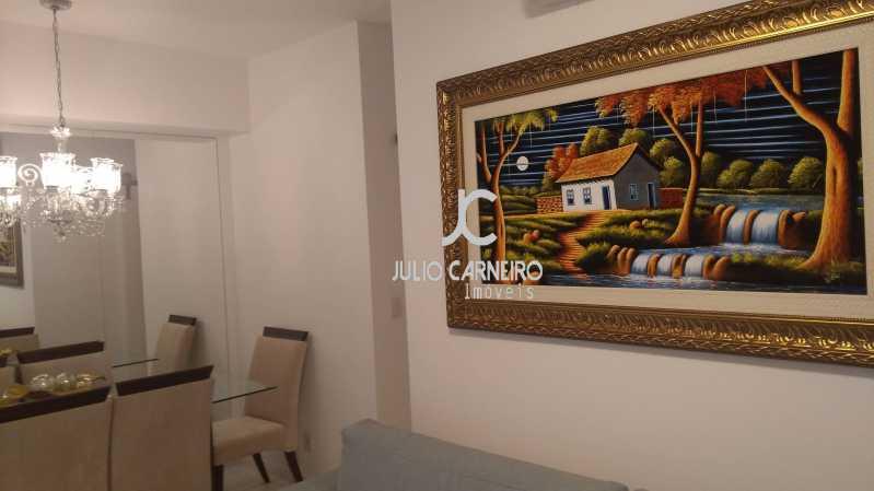 2.4Resultado - Apartamento Para Alugar - Recreio dos Bandeirantes - Rio de Janeiro - RJ - JCAP20182 - 10