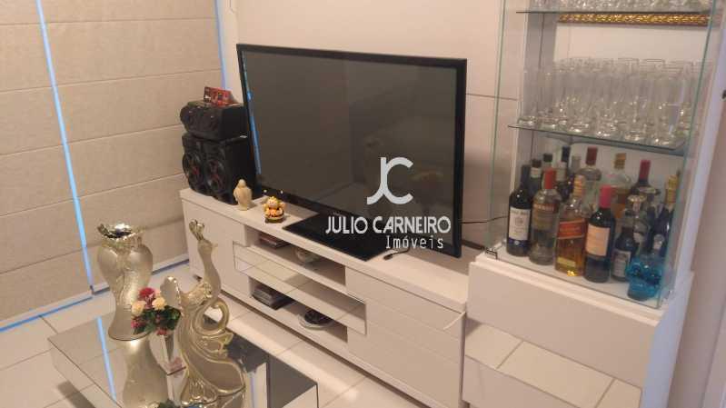2.9Resultado - Apartamento Para Alugar - Recreio dos Bandeirantes - Rio de Janeiro - RJ - JCAP20182 - 11