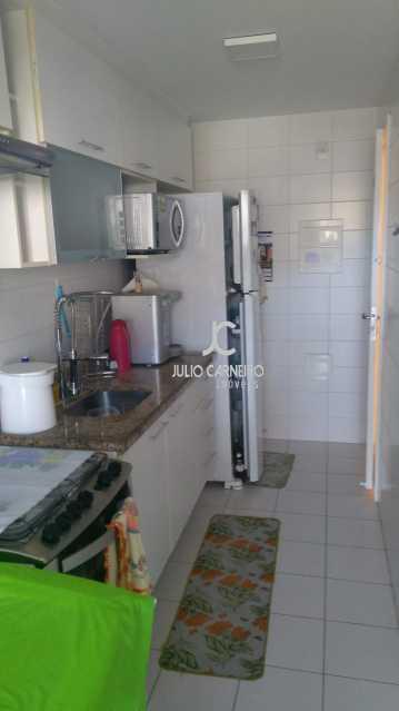 3.1Resultado - Apartamento Para Alugar - Recreio dos Bandeirantes - Rio de Janeiro - RJ - JCAP20182 - 13