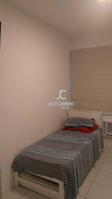 4.0Resultado - Apartamento Para Alugar - Recreio dos Bandeirantes - Rio de Janeiro - RJ - JCAP20182 - 14