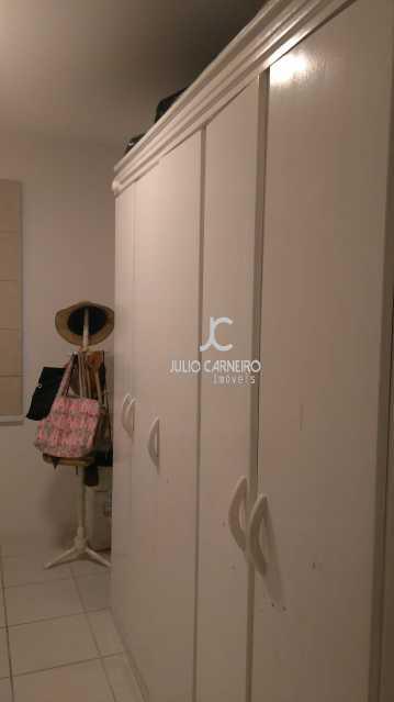 4.1Resultado - Apartamento Para Alugar - Recreio dos Bandeirantes - Rio de Janeiro - RJ - JCAP20182 - 15