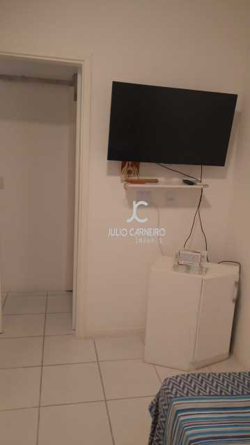 4.2Resultado - Apartamento Para Alugar - Recreio dos Bandeirantes - Rio de Janeiro - RJ - JCAP20182 - 16