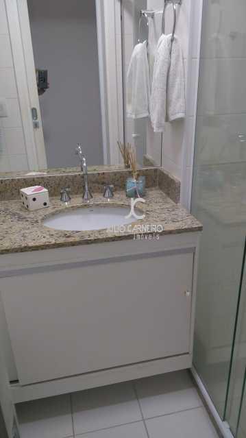5.0Resultado - Apartamento Para Alugar - Recreio dos Bandeirantes - Rio de Janeiro - RJ - JCAP20182 - 19