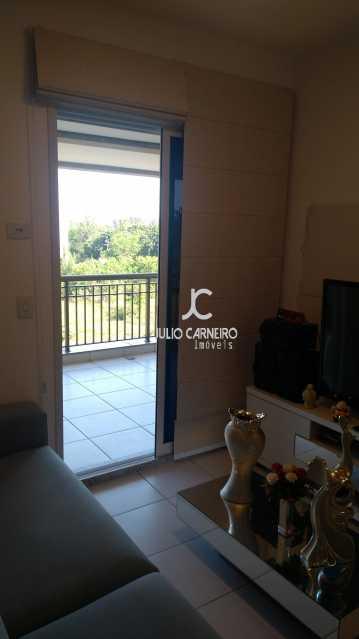 IMG_20191018_144415Resultado - Apartamento Para Alugar - Recreio dos Bandeirantes - Rio de Janeiro - RJ - JCAP20182 - 4