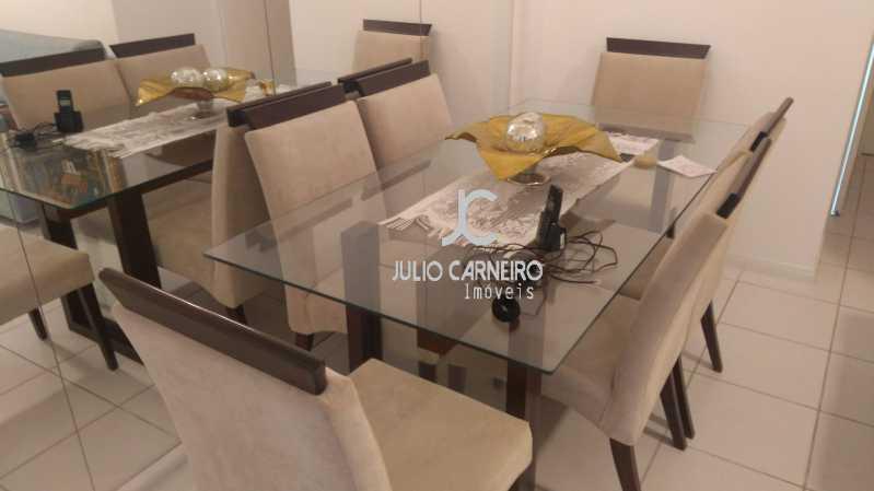 IMG_20191018_144537Resultado - Apartamento Para Alugar - Recreio dos Bandeirantes - Rio de Janeiro - RJ - JCAP20182 - 8