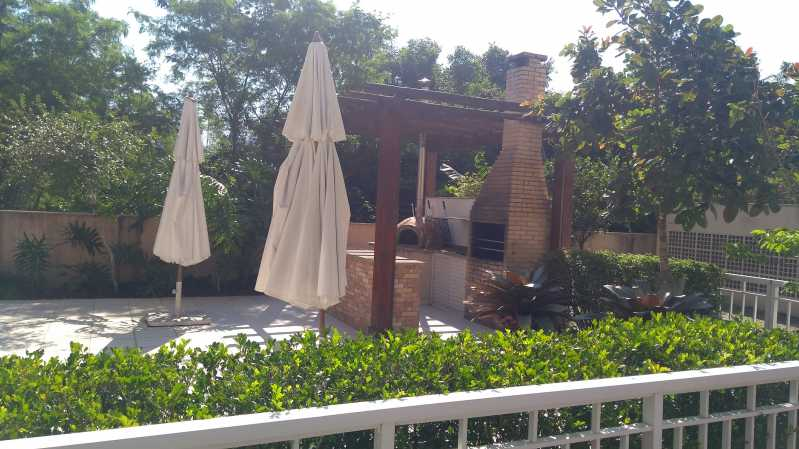 IMG_20191018_145338 - Apartamento Para Alugar - Recreio dos Bandeirantes - Rio de Janeiro - RJ - JCAP20182 - 22