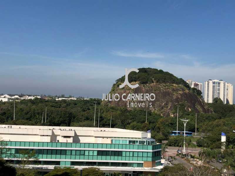 WhatsApp Image 2019-10-24 at 1 - Apartamento Para Alugar - Barra da Tijuca - Rio de Janeiro - RJ - JCAP40055 - 16