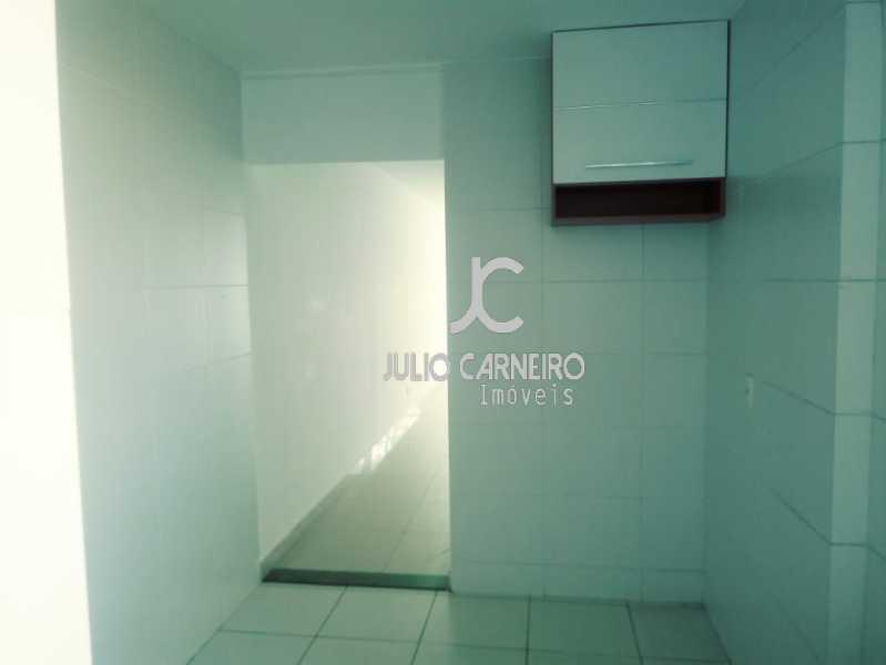 WhatsApp Image 2019-10-25 at 1 - Apartamento Para Alugar - Recreio dos Bandeirantes - Rio de Janeiro - RJ - JCAP20183 - 18