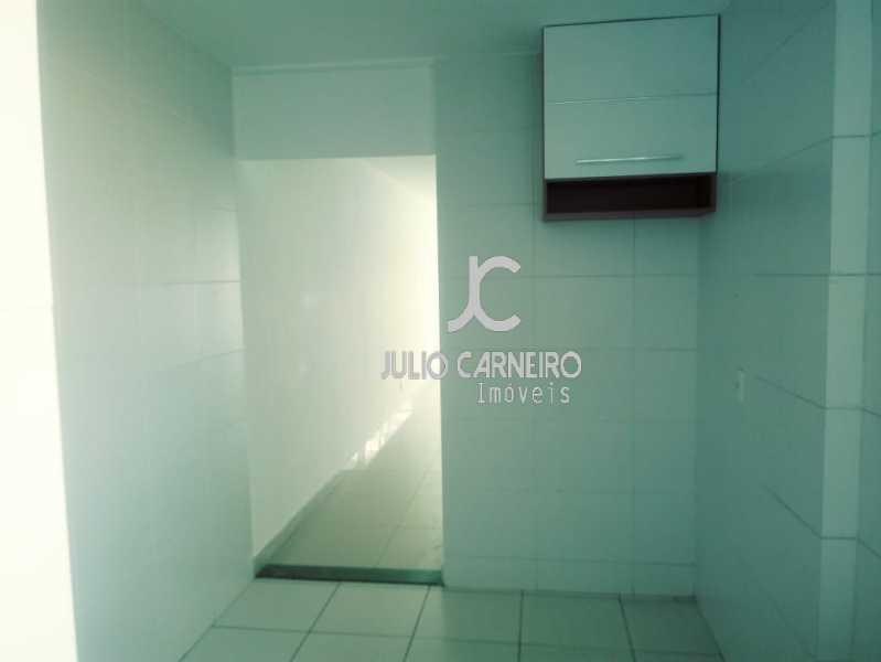 WhatsApp Image 2019-10-25 at 1 - Apartamento Para Alugar - Recreio dos Bandeirantes - Rio de Janeiro - RJ - JCAP20183 - 19