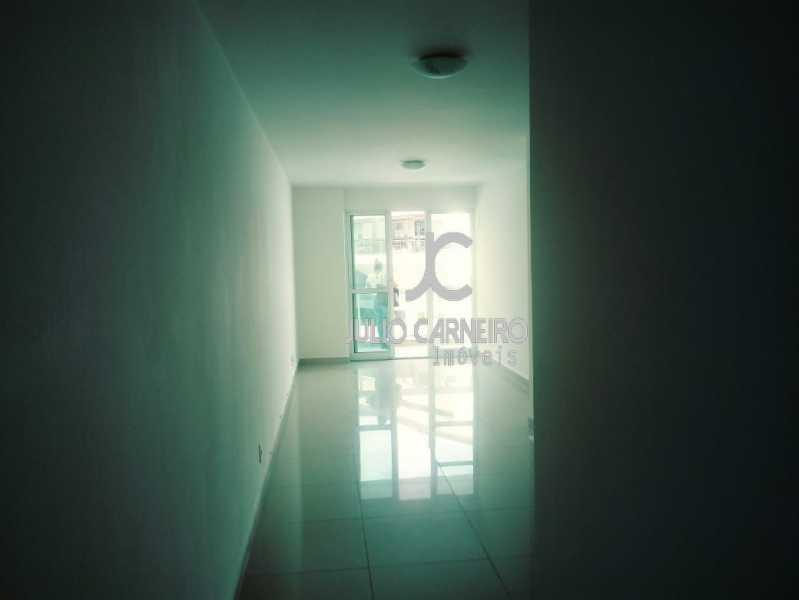 WhatsApp Image 2019-10-25 at 1 - Apartamento Para Alugar - Recreio dos Bandeirantes - Rio de Janeiro - RJ - JCAP20183 - 3