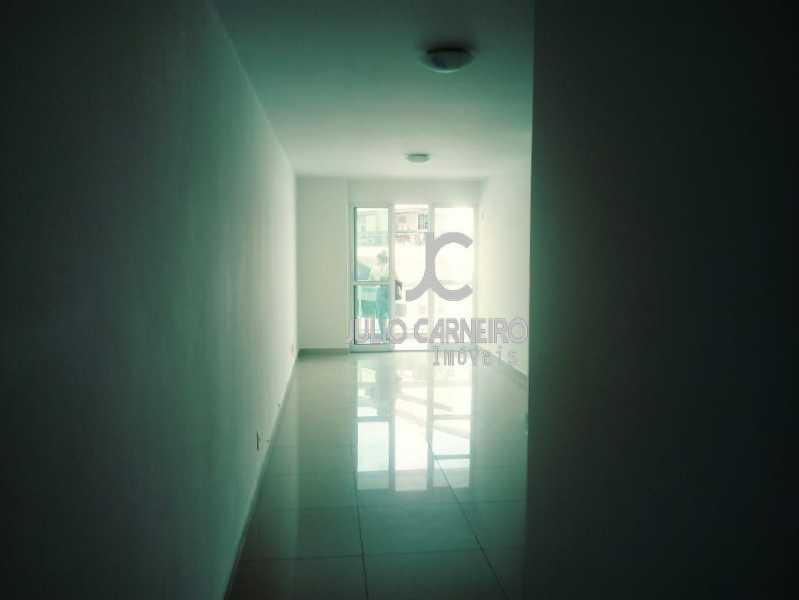 WhatsApp Image 2019-10-25 at 1 - Apartamento Para Alugar - Recreio dos Bandeirantes - Rio de Janeiro - RJ - JCAP20183 - 4
