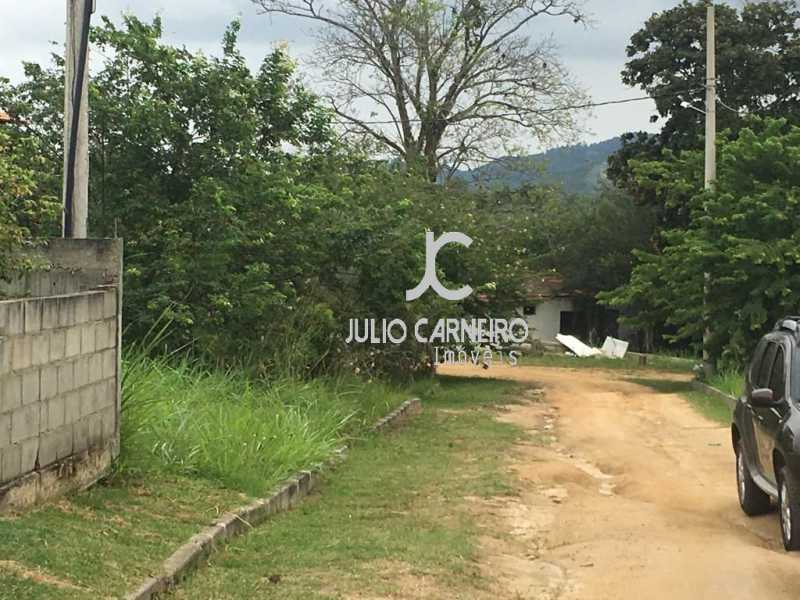 WhatsApp Image 2019-10-28 at 3 - Terreno À Venda - Guaratiba - Rio de Janeiro - RJ - JCFR00014 - 3