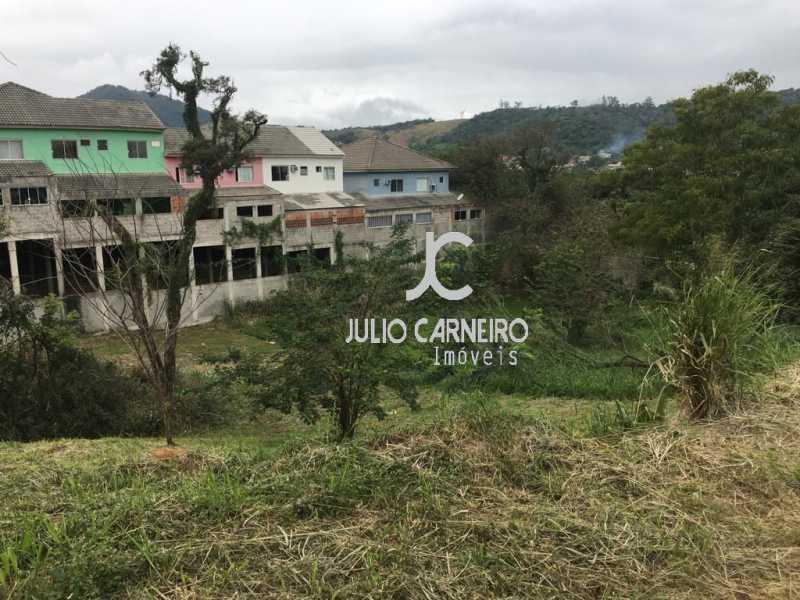 WhatsApp Image 2019-10-28 at 3 - Terreno À Venda - Guaratiba - Rio de Janeiro - RJ - JCFR00014 - 5