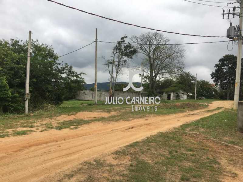 WhatsApp Image 2019-10-28 at 3 - Terreno À Venda - Guaratiba - Rio de Janeiro - RJ - JCFR00014 - 9