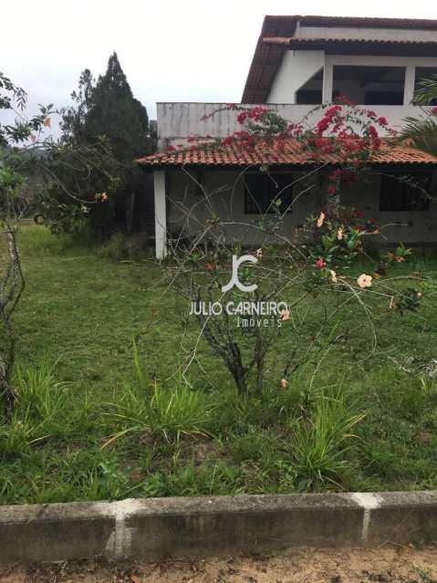 WhatsApp Image 2019-10-28 at 3 - Terreno À Venda - Guaratiba - Rio de Janeiro - RJ - JCFR00014 - 7