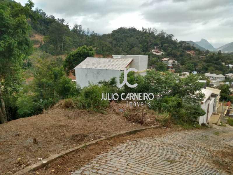 WhatsApp Image 2019-10-24 at 1 - Terreno À Venda - Vargem Grande - Rio de Janeiro - RJ - JCFR00015 - 11