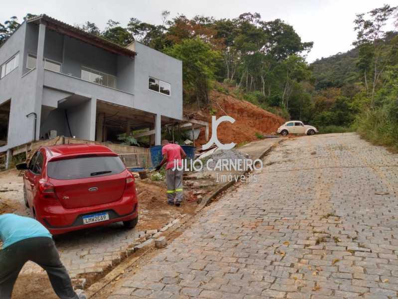 WhatsApp Image 2019-10-24 at 1 - Terreno À Venda - Vargem Grande - Rio de Janeiro - RJ - JCFR00015 - 13