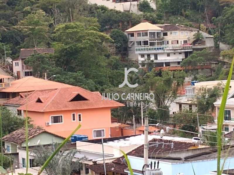 WhatsApp Image 2019-10-24 at 1 - Terreno À Venda - Vargem Grande - Rio de Janeiro - RJ - JCFR00015 - 16