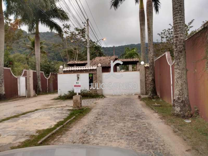 WhatsApp Image 2019-10-24 at 1 - Terreno À Venda - Vargem Grande - Rio de Janeiro - RJ - JCFR00015 - 3