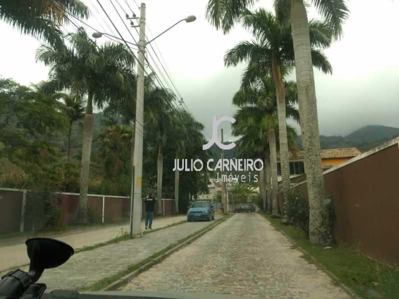 WhatsApp Image 2019-10-24 at 1 - Terreno À Venda - Vargem Grande - Rio de Janeiro - RJ - JCFR00015 - 15