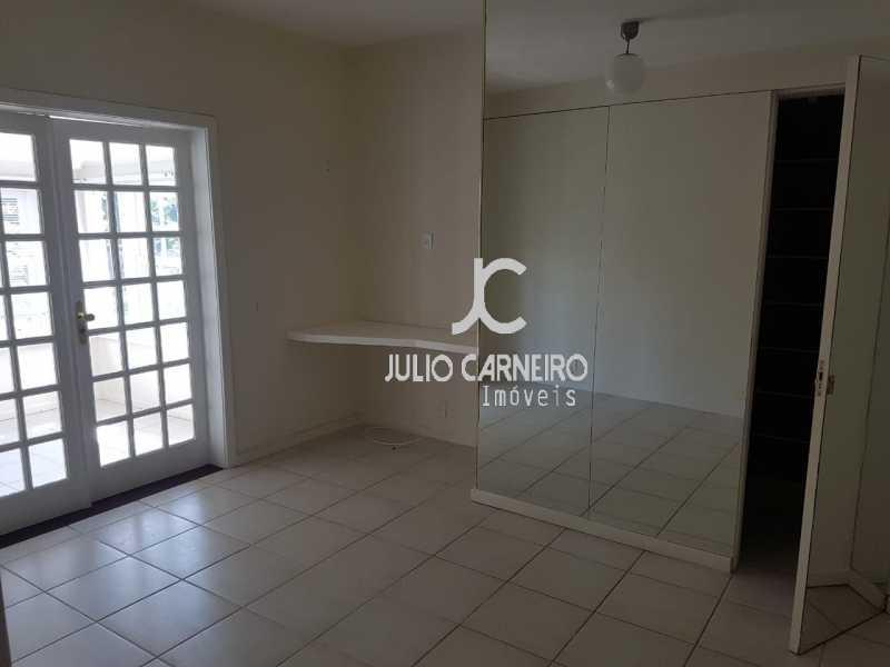 WhatsApp Image 2019-10-29 at 1 - Casa em Condominio Para Alugar - Barra da Tijuca - Rio de Janeiro - RJ - JCCN40050 - 8