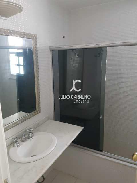 WhatsApp Image 2019-10-29 at 1 - Casa em Condominio Para Alugar - Barra da Tijuca - Rio de Janeiro - RJ - JCCN40050 - 13