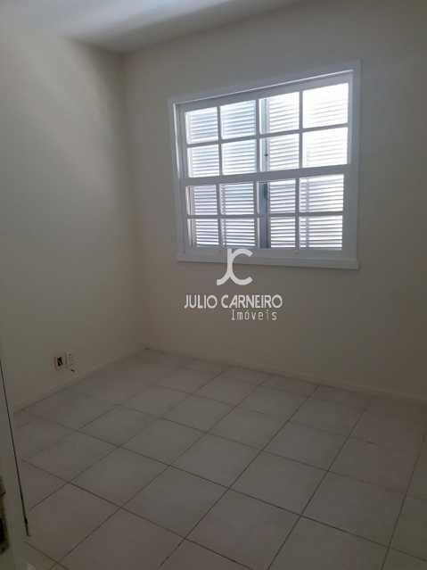 WhatsApp Image 2019-10-29 at 1 - Casa em Condomínio Santa Mônica, Rio de Janeiro, Zona Oeste ,Barra da Tijuca, RJ Para Alugar, 4 Quartos, 362m² - JCCN40050 - 11