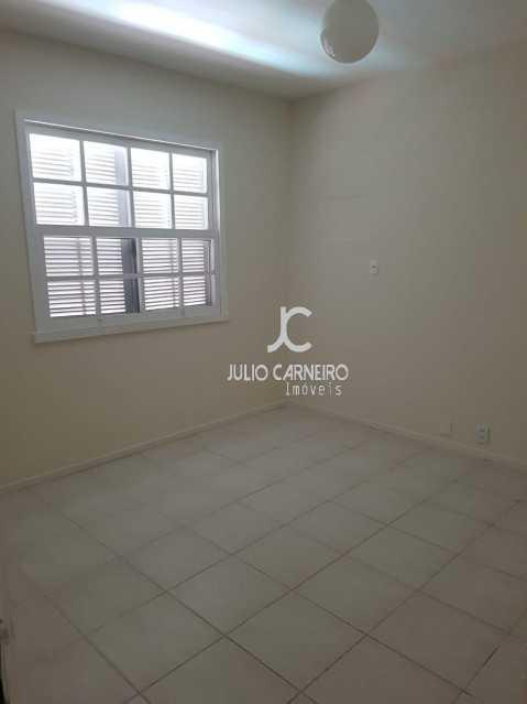 WhatsApp Image 2019-10-29 at 1 - Casa em Condominio Para Alugar - Barra da Tijuca - Rio de Janeiro - RJ - JCCN40050 - 12