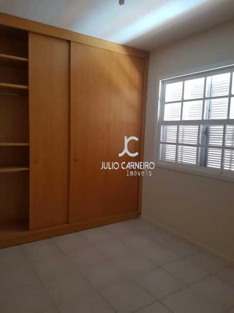 WhatsApp Image 2019-10-29 at 1 - Casa em Condomínio Santa Mônica, Rio de Janeiro, Zona Oeste ,Barra da Tijuca, RJ Para Alugar, 4 Quartos, 362m² - JCCN40050 - 15