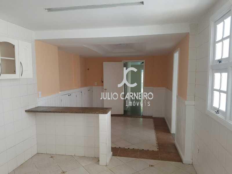 WhatsApp Image 2019-10-29 at 1 - Casa em Condominio Para Alugar - Barra da Tijuca - Rio de Janeiro - RJ - JCCN40050 - 17