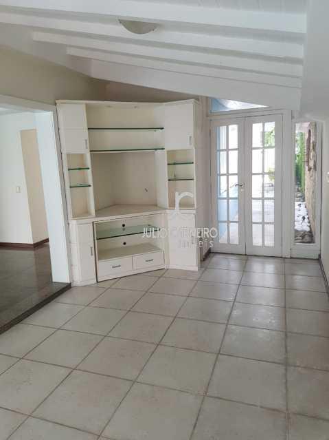 WhatsApp Image 2019-10-29 at 1 - Casa em Condominio Para Alugar - Barra da Tijuca - Rio de Janeiro - RJ - JCCN40050 - 24